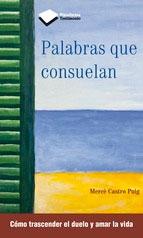 palabras_que_consuelan