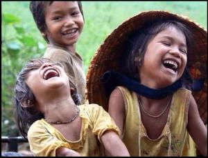 nens rient
