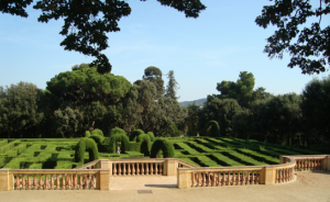 laberint d'horta1