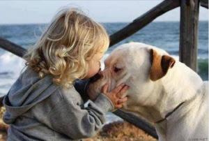 nena i gos-tendressa