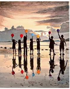 nens-globus
