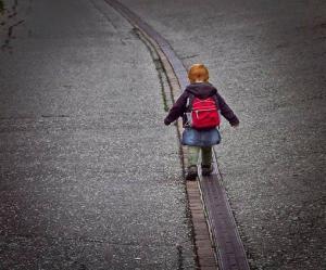 nen-caminat